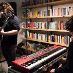 Pietro Berselli Home Concert