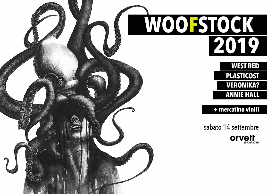 woofstock-sito